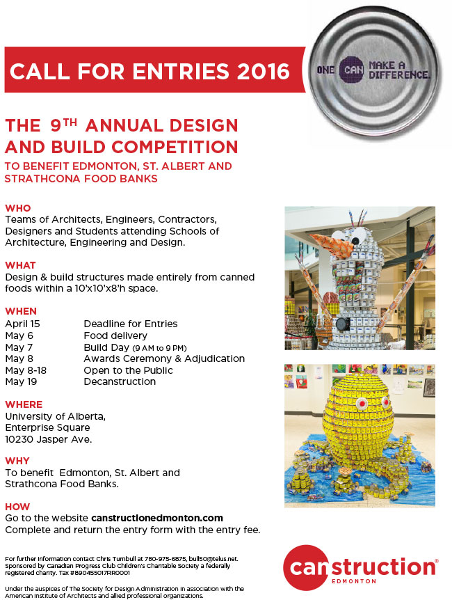 copy_events_canstruction1