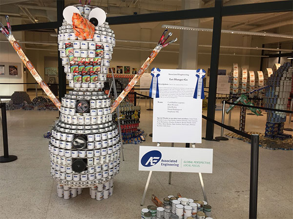 copy_events_canstruction2