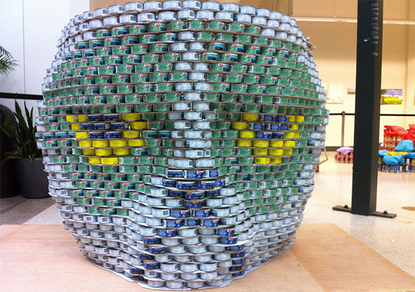 copy_events_canstruction3